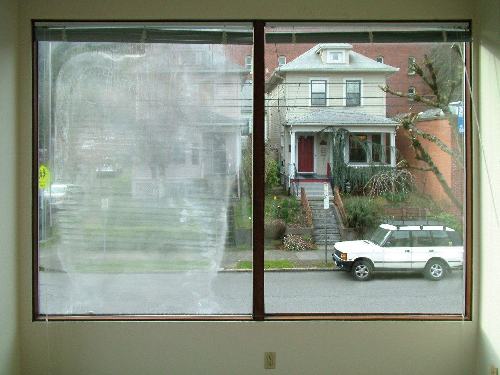 Window replacement with 10 year labor warranty expert for Picture window replacement