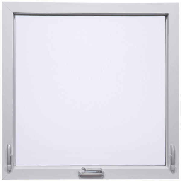 Style Line® Series Awning Window