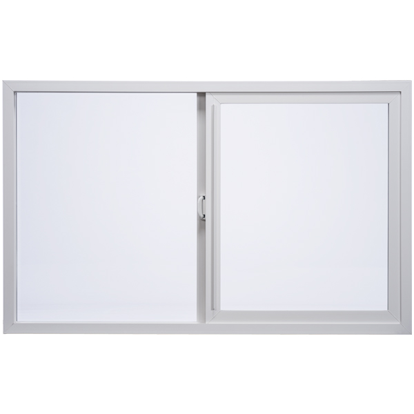 Style Line® Series Horizontal Slider Window