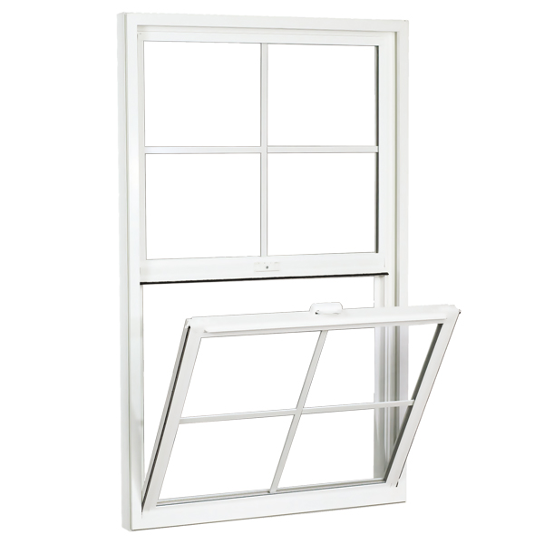 Style Line® Series Single Hung Tilt Window
