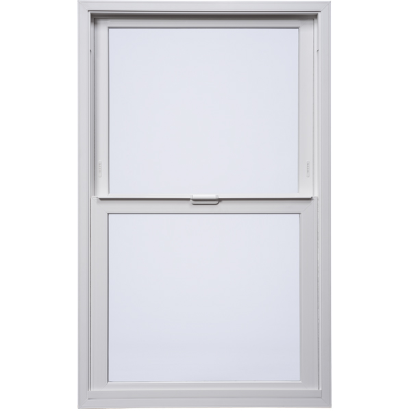 Tuscany® Series Single Hung Window