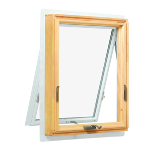 400 Series Awning Window