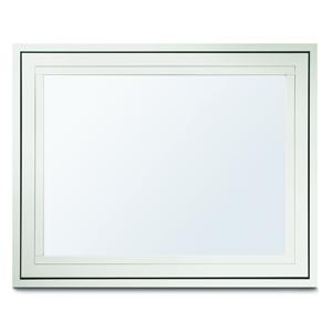 100 Series Awning Window