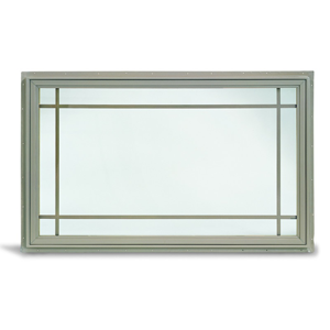 400 Series Awning Window