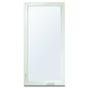 100 Series Casement Window