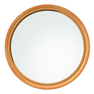 400 Series Complementary Circle / Oval Specialty Window