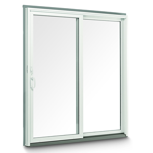 200 Series Perma-Shield Gliding Patio Door