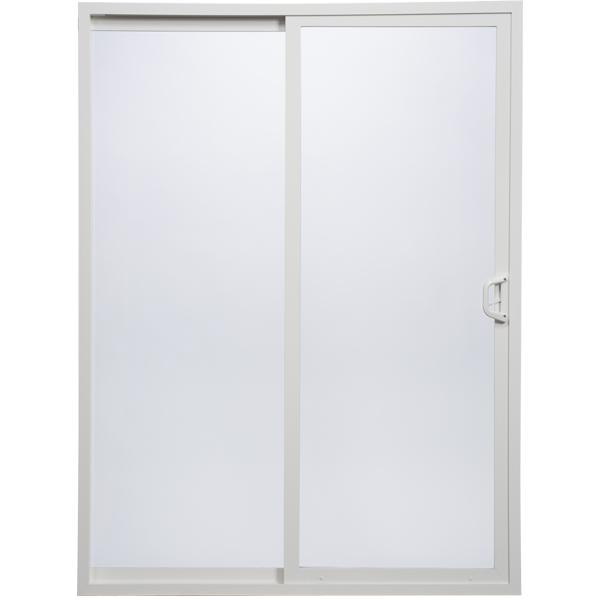 Style Line® Series Sliding Patio Door