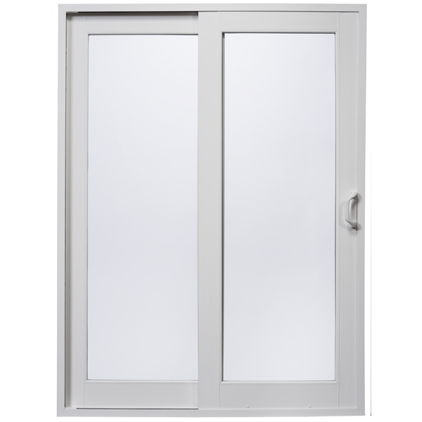 Tuscany® Series French-Style Sliding Door