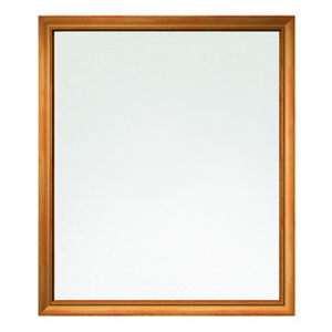 400 Series Complementary Picture Window