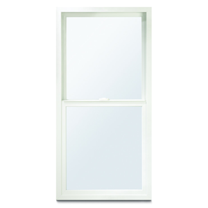 100 Series Single-Hung Window
