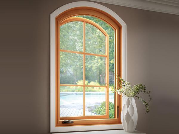 door and french vinyl doors milgard window after gallery sliding rail tuscany designer