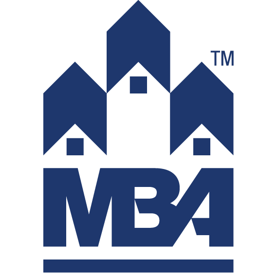 member master builder's association washington of king and snohomish counties